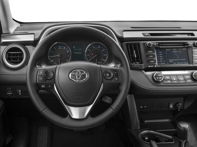 Toyota Vehicle Inventory Waldorf Md Area Toyota Dealer