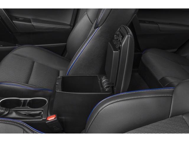 2019 Toyota Corolla Le Cvt Toyota Dealer Serving Waldorf Md New