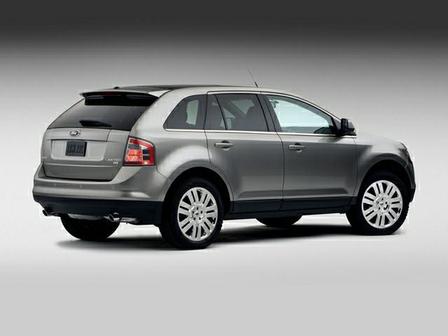 2008 Ford Edge Limited Waldorf Md Area Toyota Dealer Serving. 2008 Ford Edge Limited In Waldorf Md Toyota. Ford. 2008 Ford Edge Front Suspension Schematic At Scoala.co